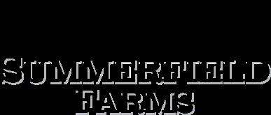 Summerfield_Farms_Primary_Logo