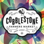 Cobblestone-Farmers-Market
