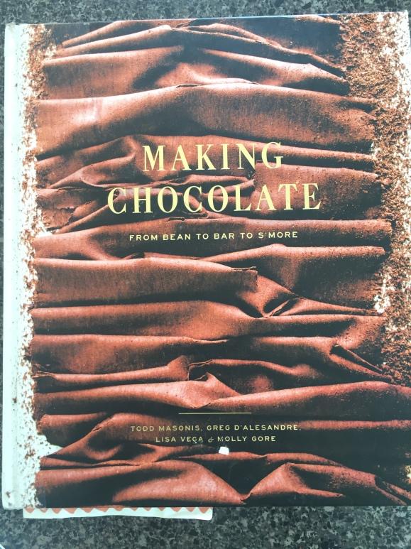 Wonderland-chocolate (2)